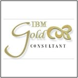 ibmgoldconsultant.png