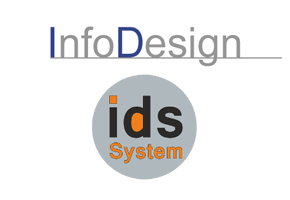 idsinfodesign.png